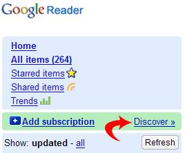 google_reader_discover.jpg