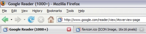 google_reader_new_favicon.jpg