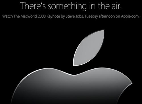macworld_20081.jpg