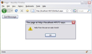aspnet_server_side_from_client_side_4