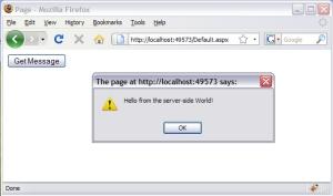 aspnet_server_side_from_client_side_4