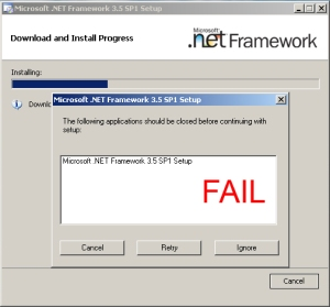 ms_dot_net_framework_3_5_sp1_setup_fail