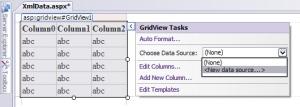 asp-net_gridview_xmldatasource_2