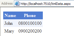 asp-net_gridview_xmldatasource_7
