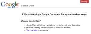 gmail_labs_create_doc_3