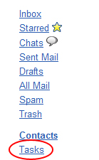 gmail_tasks_2