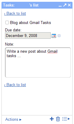 gmail_tasks_3