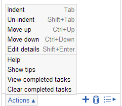 gmail_tasks_4
