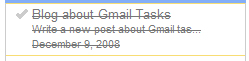 gmail_tasks_5