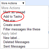 gmail_tasks_6