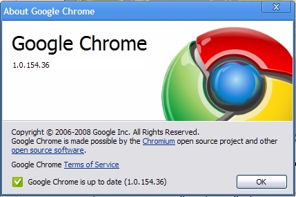 google_chrome_1_1