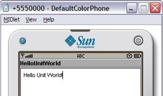 unit_testing_j2me_eclipse_3