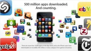 apple_com_10_01_09