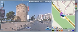 kapou_gr_streetview_white_tower_thessaloniki