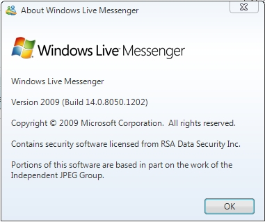 windows_live_messenger_2009