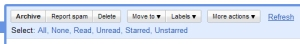 gmail_new_button_layout