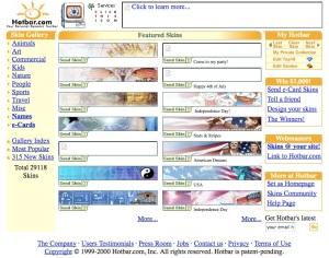 hotbar_2000_2
