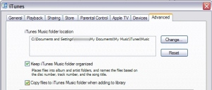 itunes_library_pc_to_mac_1