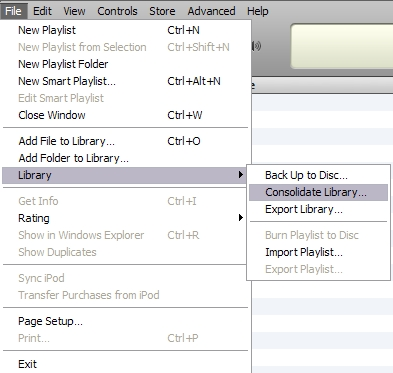 How to move your iTunes library from PC to Mac | Decoding the Web