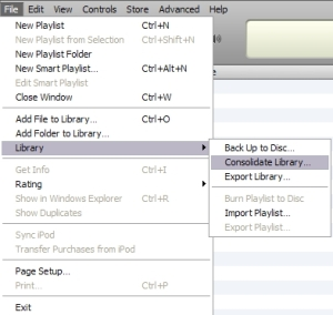 itunes_library_pc_to_mac_2