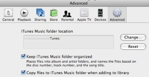 itunes_library_pc_to_mac_3
