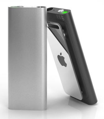 new-ipod-shuffle-2009-1