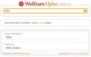 wolfram_alpha-1