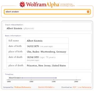 wolfram_alpha-10