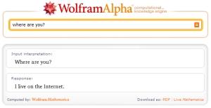 wolfram_alpha-2