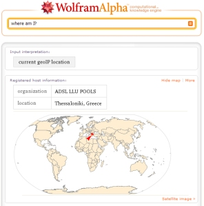 wolfram_alpha-3