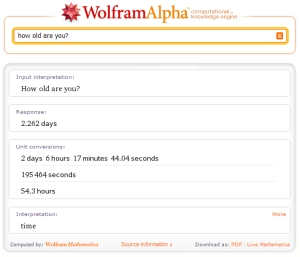 wolfram_alpha-4