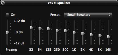 vox-equalizer