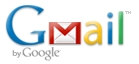 gmail_ouf_of_beta