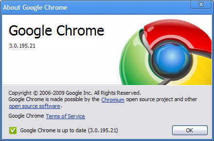 google_chrome_about
