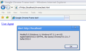 google_chrome_frame_2