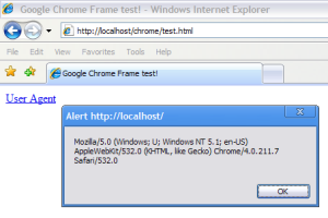 google_chrome_frame_3