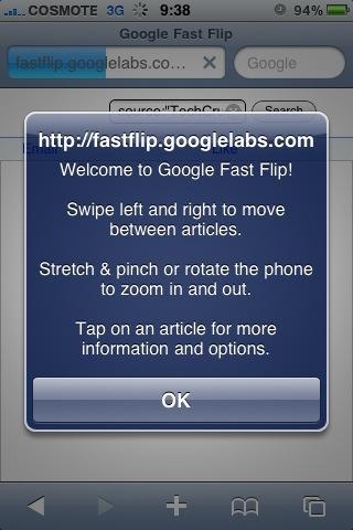 google_fast_flip_4