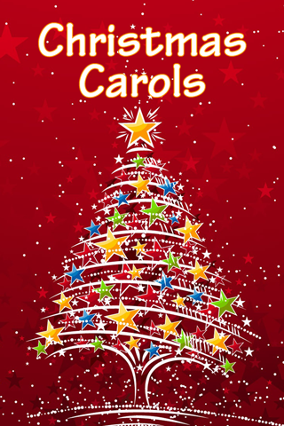 Christmas Carols on Christmas Carols Karaoke App For Ios   Decoding The Web